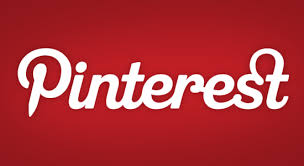 Follow Jennifer Boyatt on Pinterest